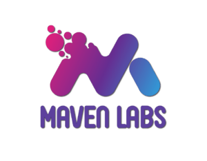 maven-labs-ds-trans