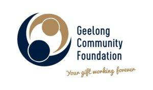 Geelong-Foundation