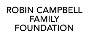 Robin-Campbell-Family-Foundation