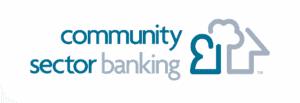 csb-logo-2line-standard_high-res