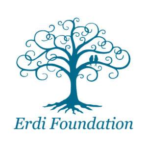 erdi-foundation