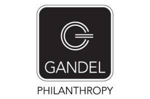 gandel-philanthropy