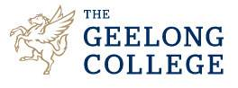 geelong-college