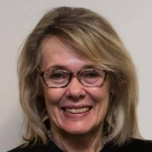 Dr Dahle Suggett