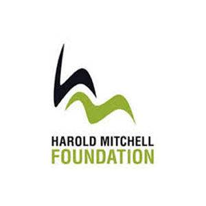harold-mitchell-foundation