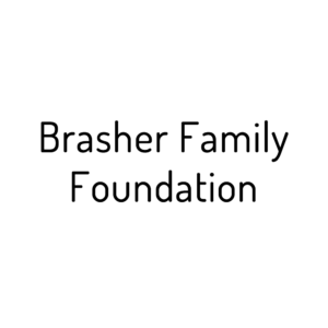 logo-brasher family foundation