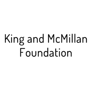 logo-king and mcmillan foundation