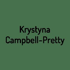 logo-krystina-campbell-pretty