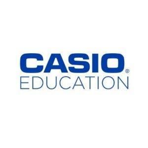 casio education