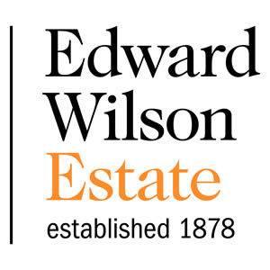 edwardwilson