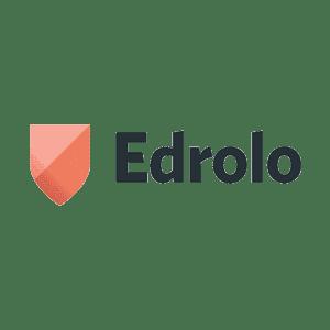 edrolo-logo
