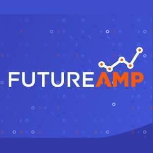 futureamp